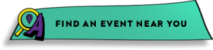 Search Event Button Outwit Adventure