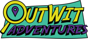 Logo of Outwit