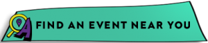 Event Button New